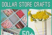 Dollar Store / by GotFree Energy.com