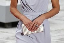 Fabulous Fashion / by Alyssa | Simply Quinoa