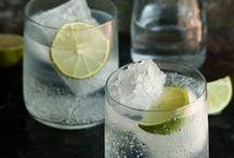 drinks / by sodapop