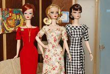 It's Barbie bitch / by Christine Antich-Killian