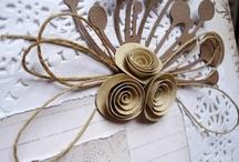 scrap ideas / by Clelia Pirarba