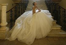 Wedding Ideas  / Everything You Need To Plan A Wedding / by Wendy Tomoyasu