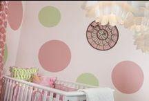 Baby / kids / by Tresia Mitchell