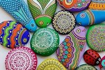 Craft Addiction! / by Chelsea Blackmon