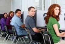 Graduate School Prep / by Duquesne University Career Services