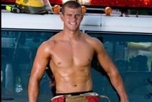 Firefighter/EMT / by Pamela Neill