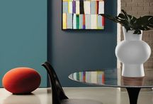 Interior Design / by Rita Lacasta