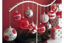 christmas / by Taryn West
