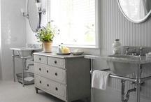 Bath / by Lynne Smiley