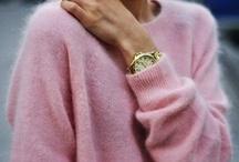 My Style / by Mercedez Whitsitt/ Wishful Whisking