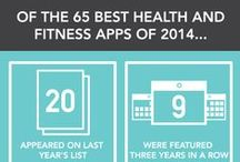 Tools & Tech / Bringing you the best of health and fitness technology. / by Greatist