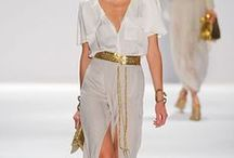 fashion love / by christina
