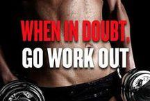 motivation / by Tara Wendlandt