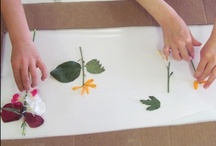 Mother's Day Ideas / Creative Ideas and Inspiration for Mothers Day.  / by Deborah @ Teach Preschool