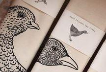 design_packaging / by Orsi Glavanovics