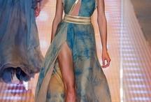 Aw fashion / by Eden Salas