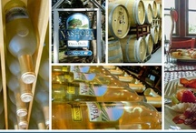 Photos of Visits from our Friends / by Nashoba Winery