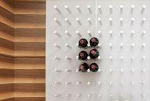 interior_wine&winery / by Orsi Glavanovics
