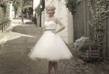 Wedding Belle Dresses / by Jeri Krause