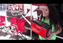 Videos / by Rockford Fosgate