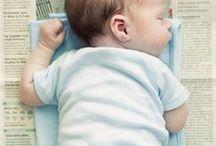aw baby / by Kara Mia Collier-Ibañez