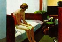 artstuffs / by Sarah Woolf
