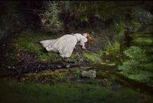 Fairy Tale Fun / by Lois Joy Wetherington