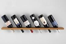 Craft Ideas / by Erin Fahner