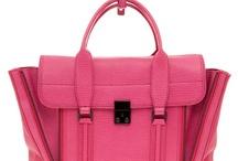 Bag Snob / by Glam Slam!