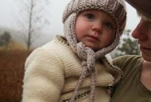 Child Star / Children's style / by Rebekah : Harvest | South