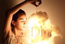 letz get crafty now. / by Ashley Reynolds