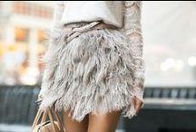 fashion forward  / i have it or i want it.  / by Brittany Shipley