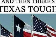 Texas / by Deana Watkins