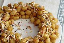 Italian Sweets {Dolci} / by Domenica Marchetti