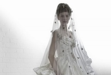 Meggy's wedding someday / by Linda Rahman
