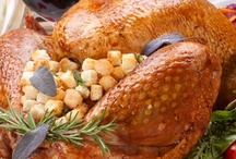 All About Thanksgiving / Looking for Thanksgiving ideas? Here is a collective pin board for Thanksgiving recipes, decoration ideas and activities for the family.  / by Fauzi C