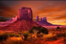 AMERICAN INDIAN ART & PHOTOGRAPHY (5) / by Myrtle Philbeck