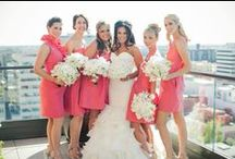 Cam & Kate Wedding!! / by Kate Crosby
