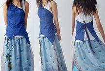 PRETTYZ / JEWELRY...CLOTHES...ADORNMENTS. / by mintasfotos, LLC