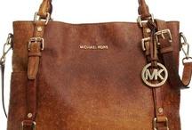 handbags I think I need / by Betty Zaccagni