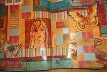 Blogs&Websites / by Julie Lane