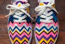 DIY Projects / Get crafty.  / by Quiksilver Women