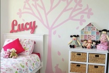 Trees / by The Wall Sticker Company