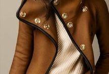 Fashion / Moda  / by Alexia Lefebvre