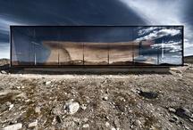 shed shack Houselett / by Julie Forrest