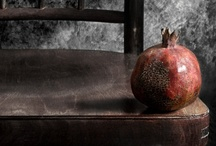 The Still Life / by Julie Forrest