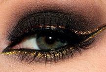 Everything Beauty  / by Briana Toney
