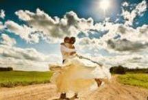 ღ ROMANCE ღ / Hopeless Romantic / by ✥  ♕  ✥  Kristen Bollman  ✥  ♕  ✥