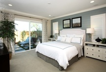 Miramonte by Standard Pacific Homes / by Mountain House