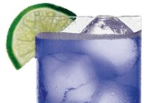 Refreshing Drinks / by Adele Maxwell